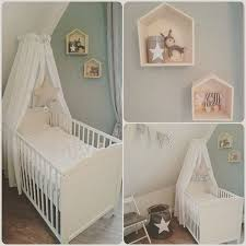 ikea babyzimmer babyzimmer babyboy augustbaby kinderzimmer babyzimmer