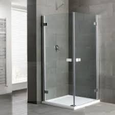 hinged shower doors low prices fast delivery at showermania