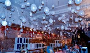 hanging ceiling decorations christmas ceiling decor outdoor christmas decorations