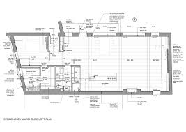 best 10 cool loft apartment floor plans w9rrs 2195