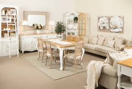French Provincial Bedroom Furniture Melbourne by French Provincial By Dezign Furniture U0026 Homewares Stores