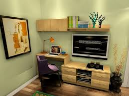 bookcase wallpaper designs light olive green bedroom walls light