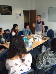 london waterloo academydental nursing courses in london