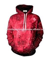 alibaba wholesale fashion men custom wholesale sweatshirt xxxxl