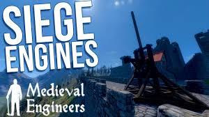 siege engines engineers best siege engines trebuchet catapult