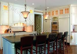 built in cabinet for kitchen built kitchen cabinets proxart co