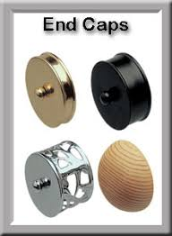 Mopstick Handrail Brackets Wall Handrail Banister Rails Sets Or Components Wall Mounted Handrails