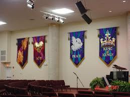 25 best ideas about church banners designs te afiş