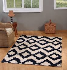 Coffee Table Rugs Coffee Tables Rugs Home Depot Antelope Stair Runner Ikea Hampen
