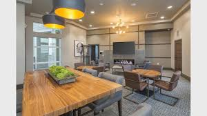 3 Bedroom Apartments Colorado Springs The Overlook At Interquest Apartments For Rent In Colorado Springs