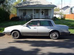 curbside analysis 1986 taurus the most important american car