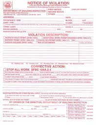Letter Of Intent To Avail Efps 100 authorization letter sample building permit 8 company