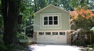 Curb Appeal Atlanta - remodeling curb appeal contracting solutions inc sugar hill