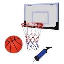 panier de basket chambre panier de basket porte achat vente pas cher cdiscount
