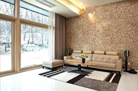 home interiors and gifts website modern wall paneling ideas modern wood wall paneling modern wall