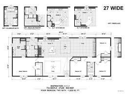 100 dealership floor plan lake central high room concepts