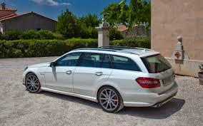 2009 mercedes e350 wagon 2012 mercedes e class reviews and rating motor trend
