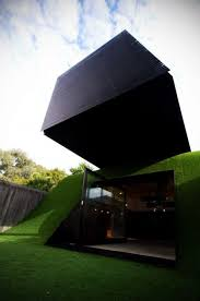 Contemporary Architecture Design 979 Best Architectuur Images On Pinterest Architecture Home And