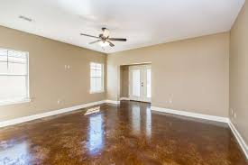 Cypress Laminate Flooring The Cypress Model Home Magnolia Springs In St Gabriel La