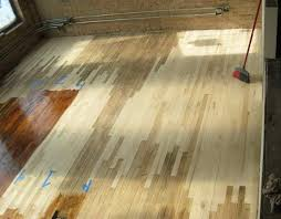 basic steps of hardwood floor refinishing city hardwoods