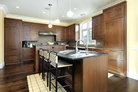 discount kitchen cabinets pittsburgh pa discount kitchen cabinets pittsburgh pa discount kitchen cabinets s