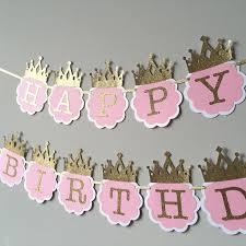 best 25 princess birthday ideas on pinterest princess themed