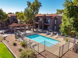 20 best apartments in glendale az with pictures