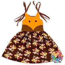 Thanksgiving Dresses For Infants Baby Thanksgiving Dresses Promotion Shop For Promotional Baby