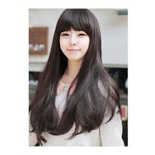 short cap like women s haircut the 25 best asian hairstyles women ideas on pinterest asian