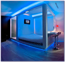 cool led lights for rooms bedroom home design ideas zgro8qy9vz