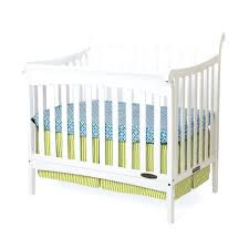 Mini Crib Bedding For Boy Jungle Theme Mini Crib Bedding Bedding Designs