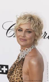 puxie hair of 50 ye old celrbrities long pixie hair gotta love it pinterest 50th woman