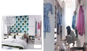 Small Bedroom With Desk Design Small Bedroom With Walk In Closet Ideas Descargas Mundiales Com