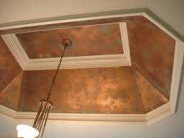 ideas about faux paint finishes on pinterest painting and