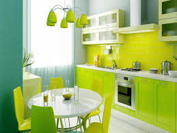 green and kitchen ideas 9 green kitchen designs or not rta modern cabinets