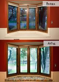 interior delectable picture of home interior decoration using