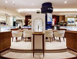 chambre d hote pr鑚 du futuroscope chaumet luxury jewellery and watches