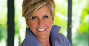suze orman haircut suze orman s advice for gay and straight couples check fico scores