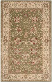 Rug 12 X 14 Rug At21d Antiquity Area Rugs By Safavieh