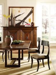 Virtual Home Decor Design Awesome Virtual Decorating Images Decorating Interior Design