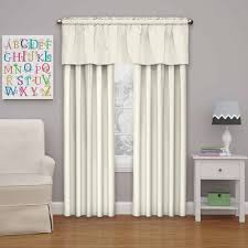 Eclipse Grommet Blackout Curtains Eclipse Grommet Blackout Energy Efficient Kids Bedroom Curtain