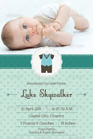 baby announcement cards 15 printable baby shower cards templates