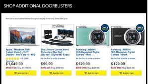 best buy doorbuster deals for black friday buy unveiled new black friday doorbuster deals online