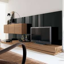 big screen tv cabinets gallery of wooden tv stands and cabinets view 11 of 15 photos