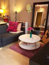 Cute Apartments by Apartments Decor 1000 Ideas About Bachelor Apartment Decor On