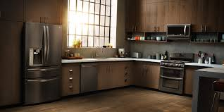 best kitchen appliances 2016 best kitchen appliances 2016 kitchen appliances and pantry