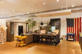 Lights In The Kitchen by Modern Foscarini Lamps For Diesel Fall 2013 Home Collection