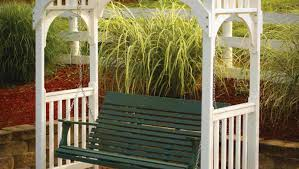 porch swings for sale full image for cozy metal porch swing 24