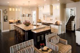 southern kitchen ideas southern kitchen design southern kitchen design kitchen design