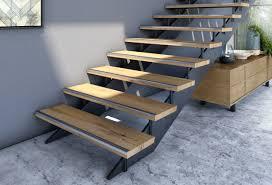 Stair Nose Trim For Laminate Flooring Promotion Aluminium Stair Nosing Edge Trim Step Nose Edging